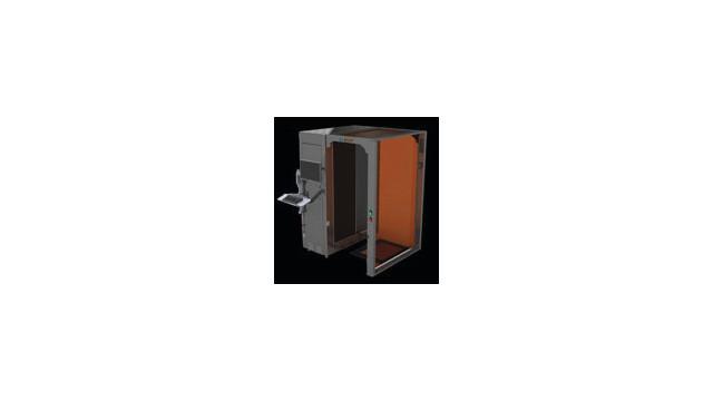 brijot-safescreen-1.jpg_10513650.psd
