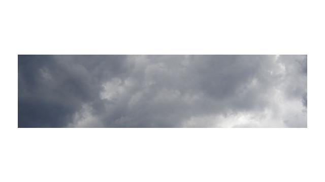 clouds2.jpg_10474676.jpg