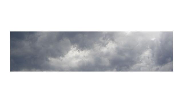 clouds3.jpg_10474677.jpg