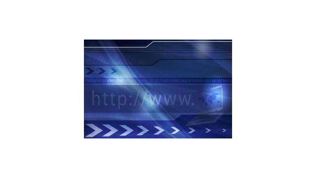 cyberscope.jpg_10485343.jpg