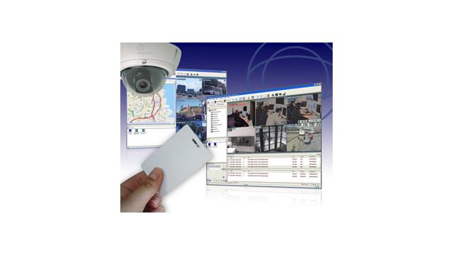 ip-video+access-control.jpg_10486288.jpg