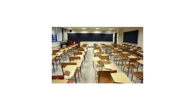 school_10485658.jpg