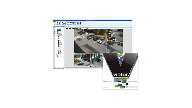 victor.jpg_10486303.jpg