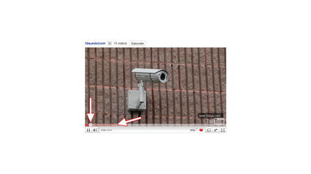 youtubeimage.jpg_10514591.psd