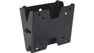 FP-SFTB small flat panel flush wall mount