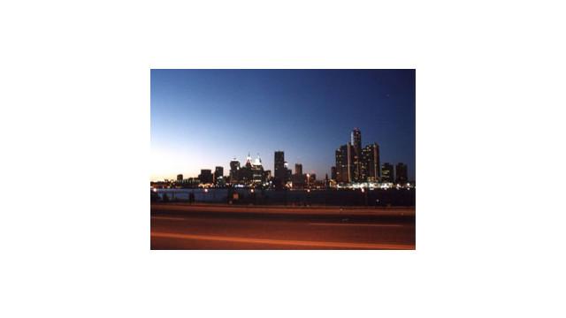 Detroit-Skyline-sxc-leocap.jpg_10497496.jpg
