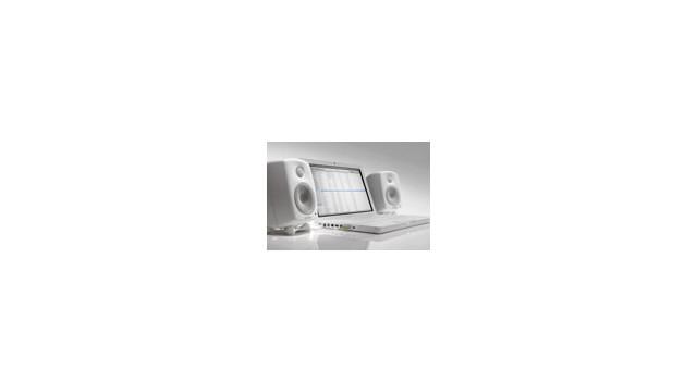 Genelec-6010A_10511594.psd