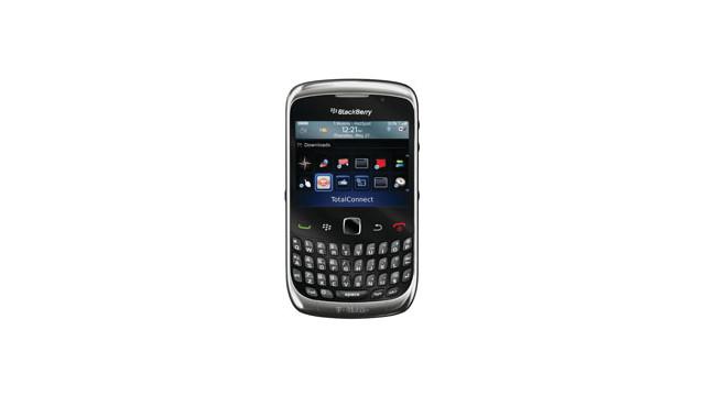 Honeywell-Total-Connect-for-BlackBerry.jpg_10511466.psd