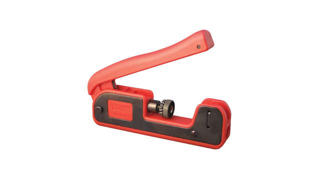 Platinum-Tools---SealSmart-II-Compression-Tool.jpg_10500151.jpg