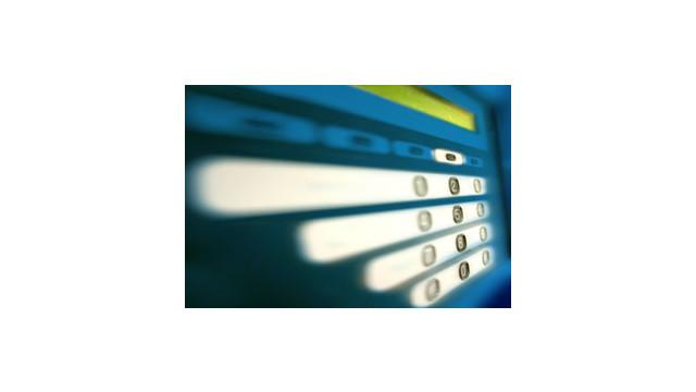 alarm-keypad-small-sxc-topfer.jpg_10484511.jpg