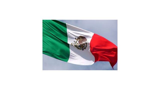mexicoflag.jpg_10496414.jpg