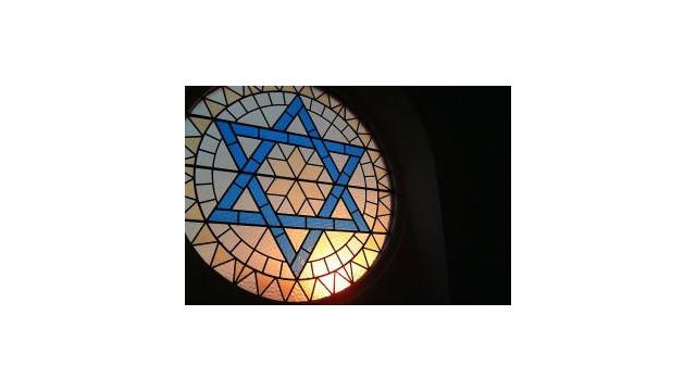 synagoguepic.jpg_10484513.jpg