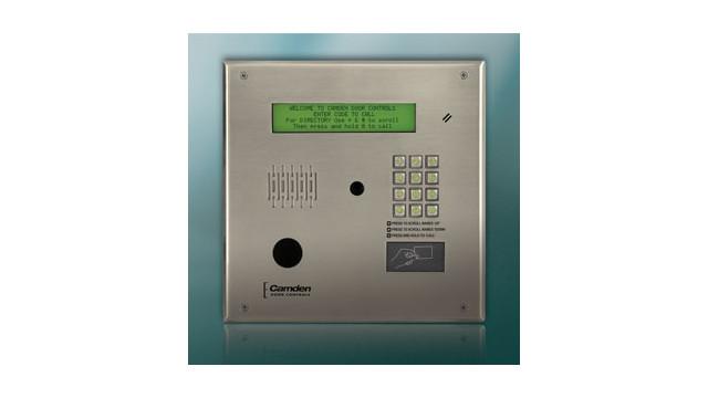 CV-TAC400_10498361.jpg