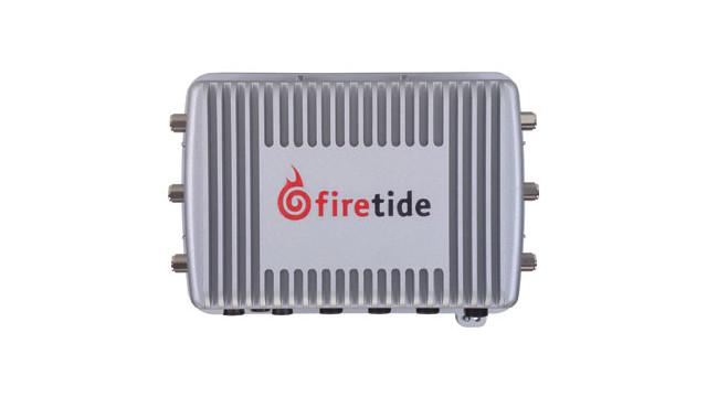 Firetide-Mesh-Network-node.jpg_10499205.jpg