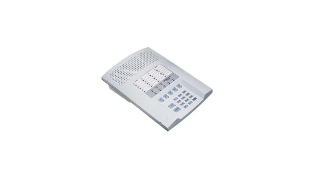 Linear-DVS-2400.jpg_10511470.psd