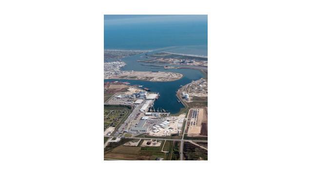 Port-Freeport-_10513569.psd