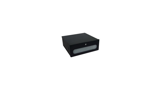 Video-Mount-Products-DVR-LB2-lockbox.jpg_10511665.psd