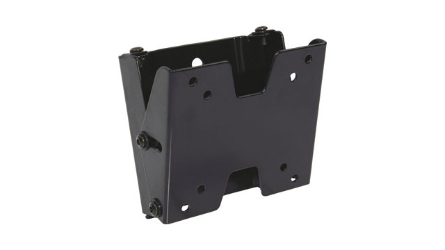 Video-Mount-Products-FP-SFTB-wall-mount.jpg_10500140.jpg