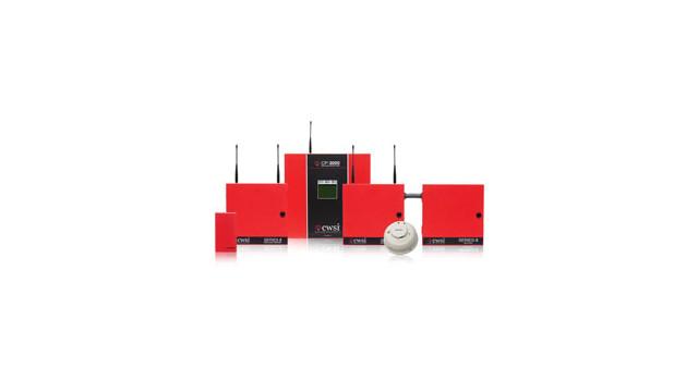 new-productshot-cwsi.jpg_10511474.psd