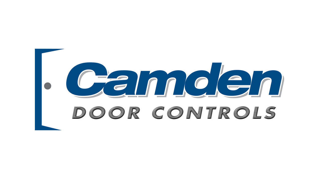 Camden Door Controls Company and Product Info from SecurityInfoWatch.com  sc 1 st  SecurityInfoWatch.com & Camden Door Controls Company and Product Info from ...