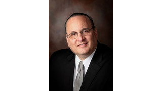 FJC Security Services promotes Mark D. Coffino