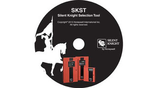 Silent Knight Selection Tool