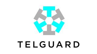 Telguard