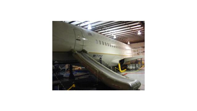 Air-Cruisers.jpg_10523027.jpg