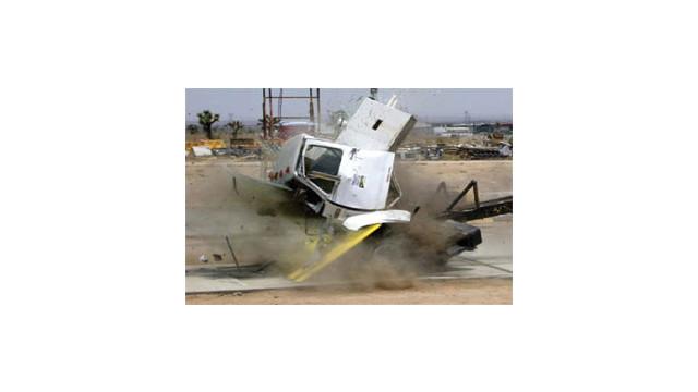 BBARMR-vehiclecrashbarrier.jpg_10493025.jpg