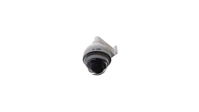 Optelecom-NKF_10510611.psd