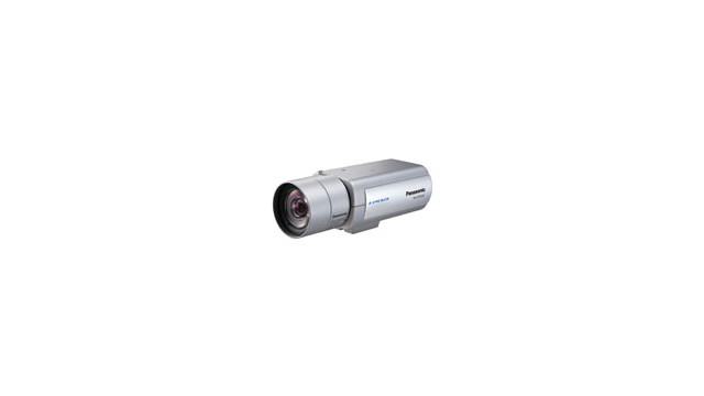 Panasonic-WV-SP306_10510613.psd