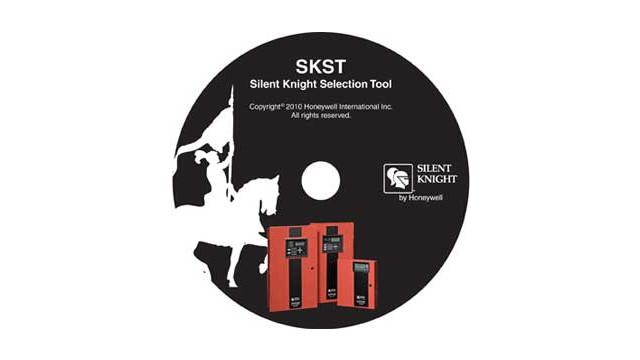 SilentKnightSelectionTool.jpg_10493035.jpg