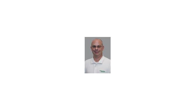 Steve-Turney,-Schneider-Electric.jpg_10511345.psd