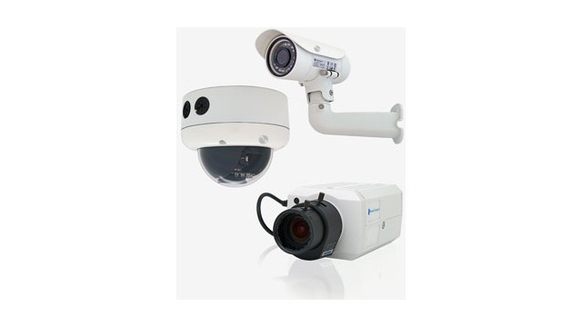 illustra-400-ip-all-cameras_10494008.jpg