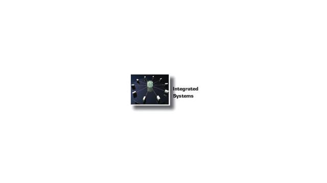 integratedsystemsicon.jpg_10511339.psd