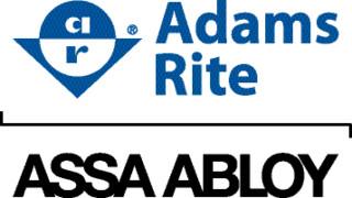 Adams Rite Manufacturing Company