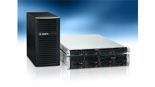 DLA 1200 and 1400 Series Storage Appliances