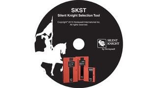 Free Silent Knight software creates bill of materials