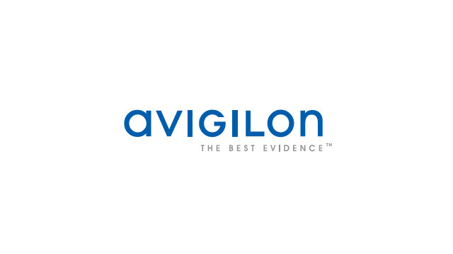 AvigilonInc_10215732.tif