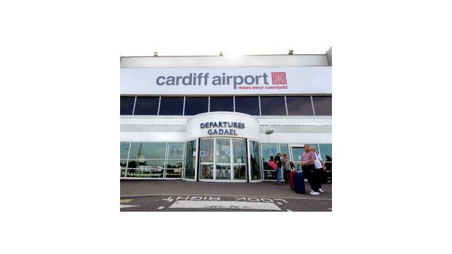 Cardiff-Airport-PR.jpg_10494928.jpg