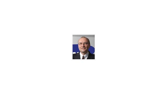 Frank-DeFina---Samsung---300dpi_10511386.psd