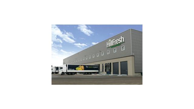 Hillfresh-Distributors.jpg_10510264.psd