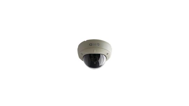 IQinVision-Alliance-mx.jpg_10510604.psd