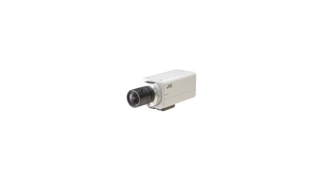 JVC-TK-C9300UA.jpg_10510606.psd