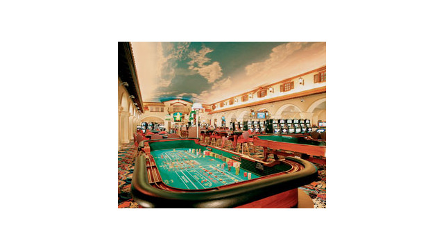 Royal-Beach-Casino-PR.jpg_10493342.jpg