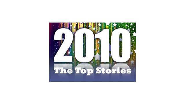 TopStoriesof2010.jpg_10492765.jpg