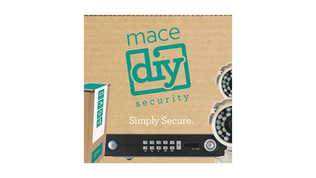 macediy.jpg_10493353.jpg