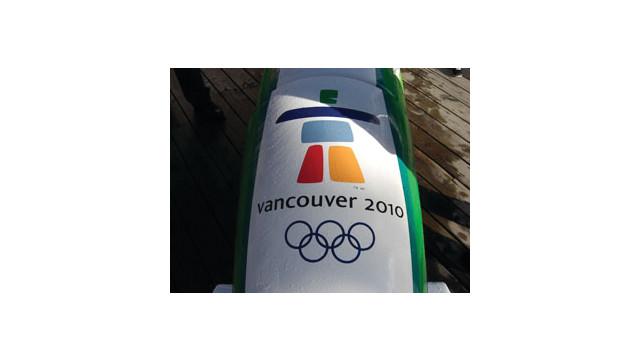 vancouver.jpg_10510313.psd