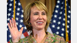Giffords shooting raises security questions