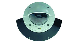 AXIS T90C Fixed Dome IR-LEDs
